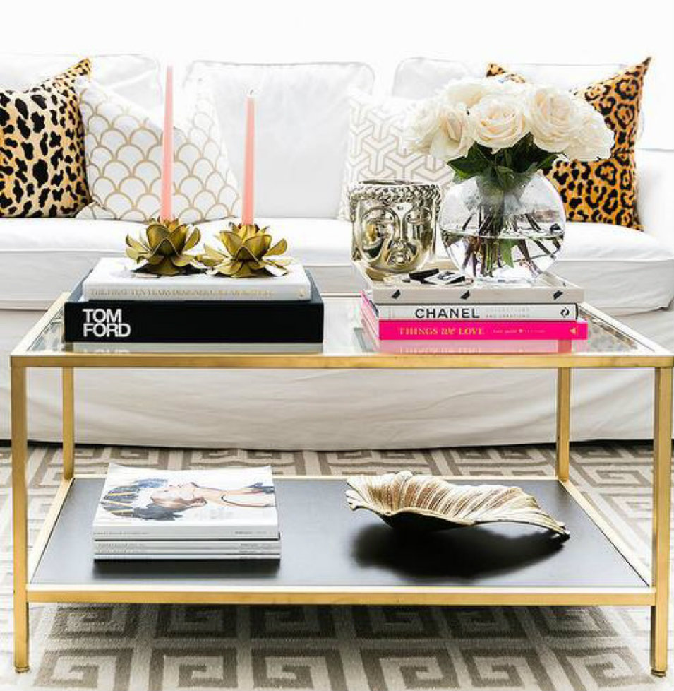 The Best Design Books For Your Coffee Table 1