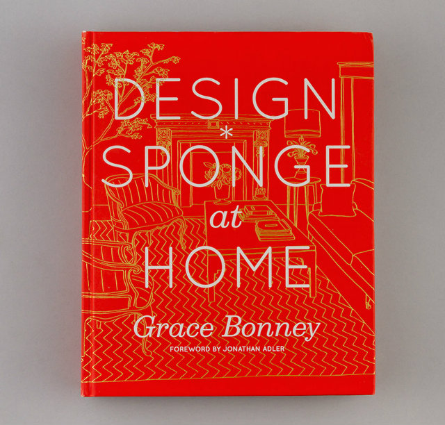 The Best Design Books For Your Coffee Table Love Happens Blog