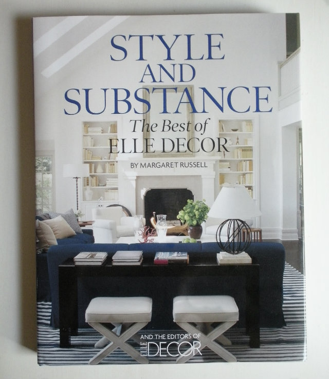The Design Book Of Books From Interior Designs Top Publication Best