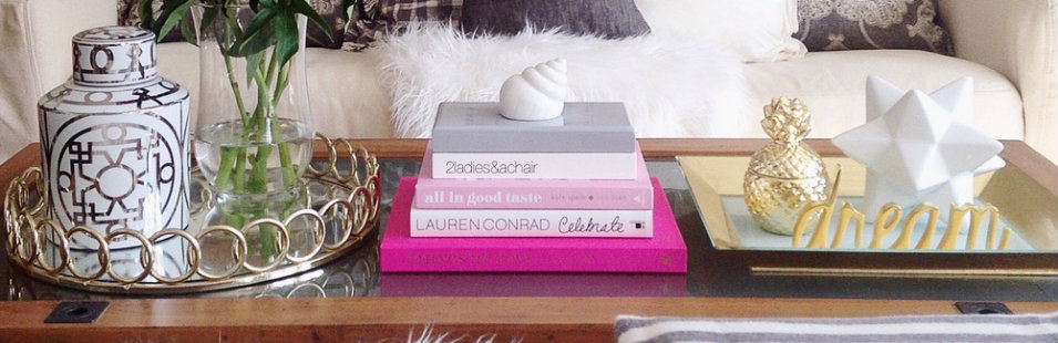 The Best Design Books For Your Coffee Table Love Happens Magazine
