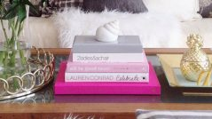 The Best Design Books for Your Coffee Table slider