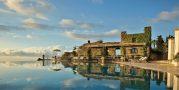 The Best Luxury Hotels Along the Amalfi Coast slider