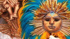The Luxury Guide to Rio de Janeiro slider