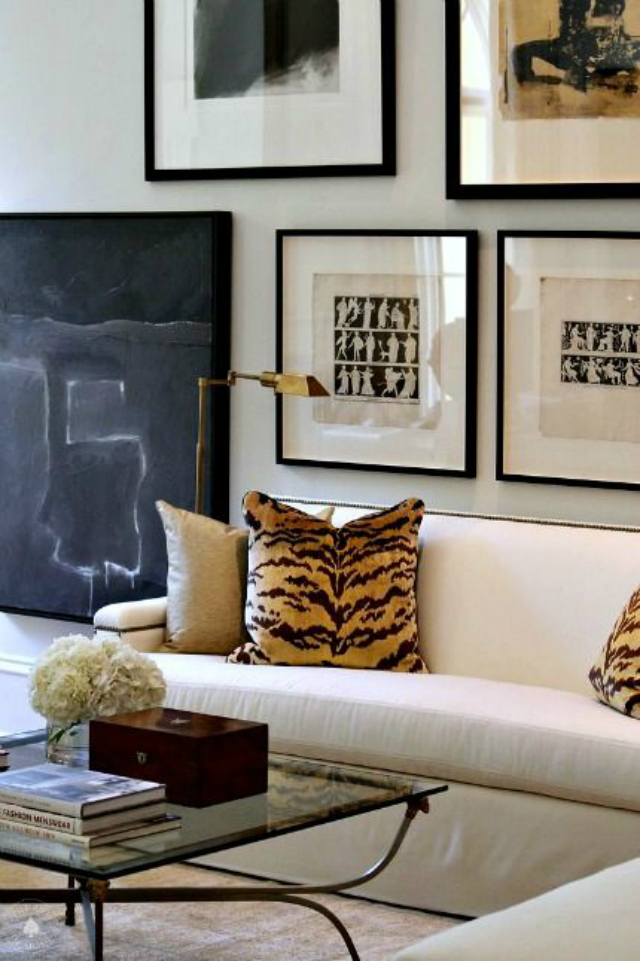 home decor trend for fall: velvet  home decor Home Decor Trend for Fall: Velvet 2 2