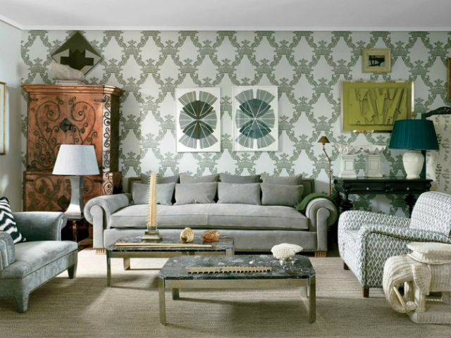 essential tips to choose upholstery fabric