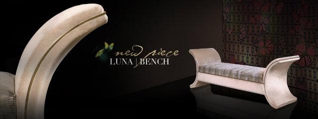 just-released-kokets-luna-bench-3