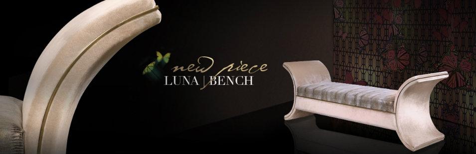 just-released-kokets-luna-bench-slider romantic restaurants The Most Romantic Restaurants for Valentines Day Just Released KOKETs Luna Bench slider