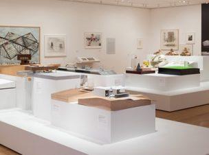 KOKET Love Happens Blog Best Design Galleries in Paris 1