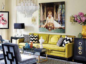 The Luxury Brands to See at Maison et Objet Paris_02