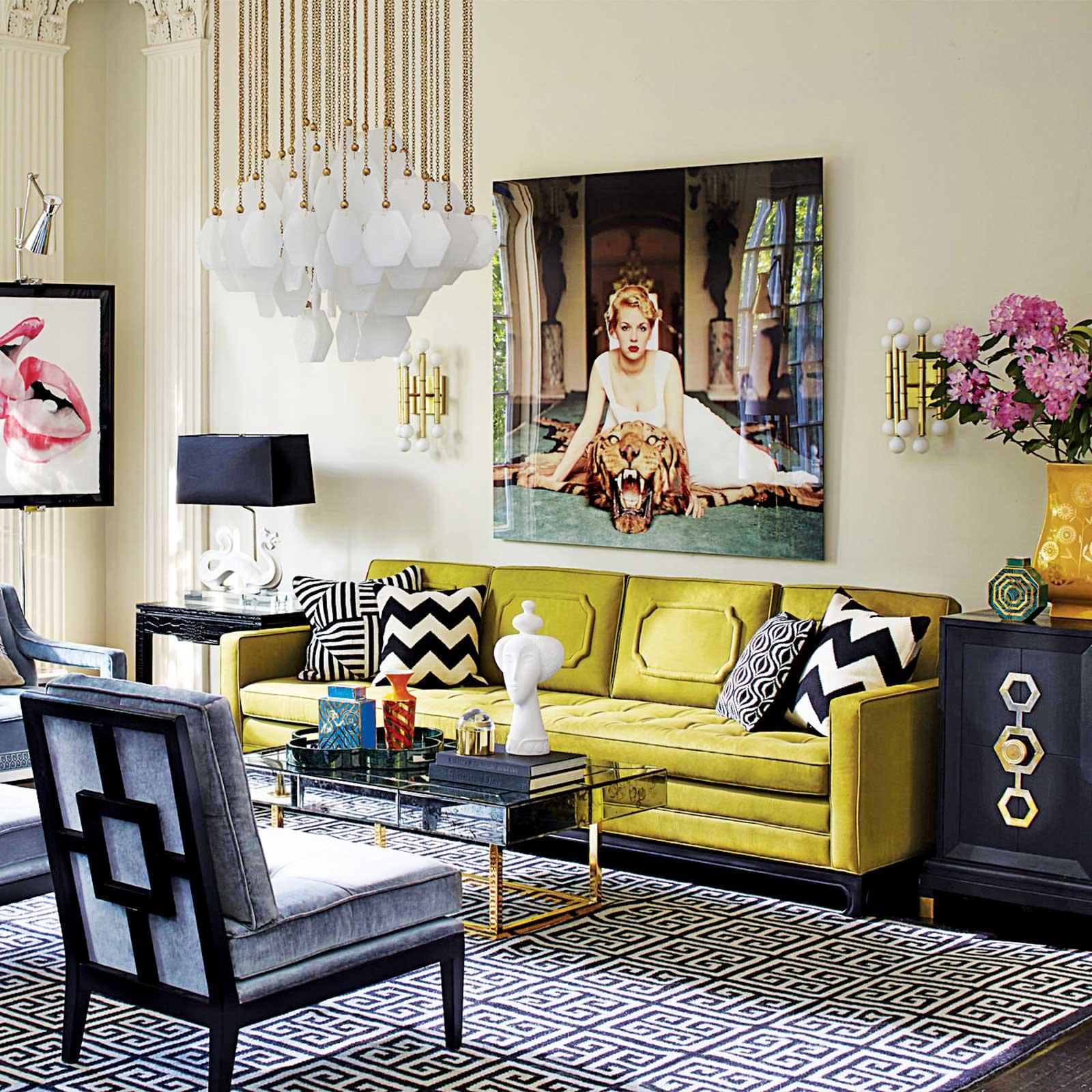 the luxury brands to see at maison et objet paris love. Black Bedroom Furniture Sets. Home Design Ideas