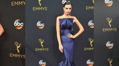 top-10-best-dressed-at-the-emmy-awards-slider
