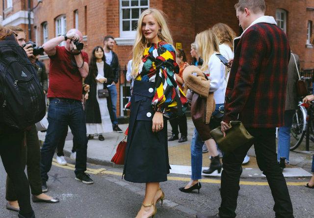 top-street-style-looks-from-london-fashion-week-11