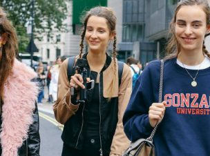 top-street-style-looks-from-london-fashion-week-slider