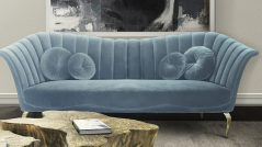 caprichosa-sofa-besame-chair-gia-chandelier-koket-projects