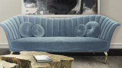 caprichosa-sofa-besame-chair-gia-chandelier-koket-projects