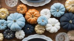 10-gorgeous-thanksgiving-table-settings-for-you-to-copy-slider
