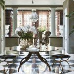 10-stylish-art-deco-inspired-interiors-slider