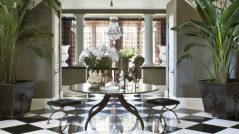 10-stylish-art-deco-inspired-interiors-slider