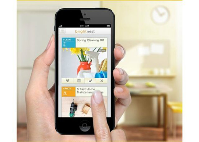 The Best Interior Design Apps for Your Phone - Love ...
