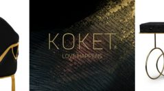 best-selling-koket-pieces-for-2016-slider