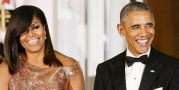 michelle-obamas-best-dressed-occasions-slider