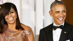 michelle-obamas-best-dressed-occasions-slider