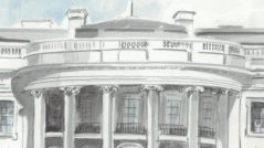 revamping-the-white-house-slider