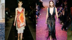 the-best-designs-from-paris-fashion-week-slider