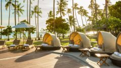 top-5-luxury-hotels-in-thailands-phi-phi-islands-slider
