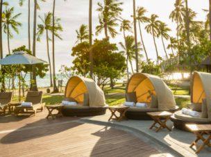 top-5-luxury-hotels-in-thailands-phi-phi-islands-slider
