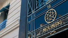 enter-the-jean-louis-denoit-designed-nolinski-paris-hotel-slider