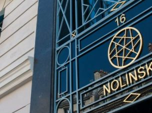 enter-the-jean-louis-denoit-designed-nolinski-paris-hotel-slider