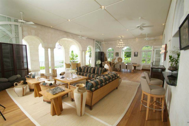 inside-the-lavish-barbados-home-of-rihanna-3