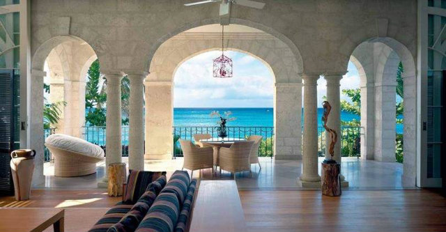 inside-the-lavish-barbados-home-of-rihanna-5