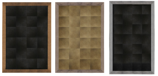 koket-floor-rugs-collection-7