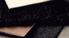 koket-floor-rugs-collection-slider