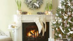 lavishly-decorated-christmas-trees-to-copy-slider