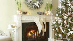 lavishly-decorated-christmas-trees-to-copy-slider