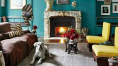 peek-inside-15-fashion-designers-decadent-home-interiors-slider