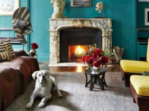peek-inside-15-fashion-designers-decadent-home-interiors-slider