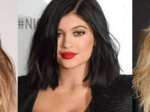 10 Long Bob Hairstyles To Try This Winter