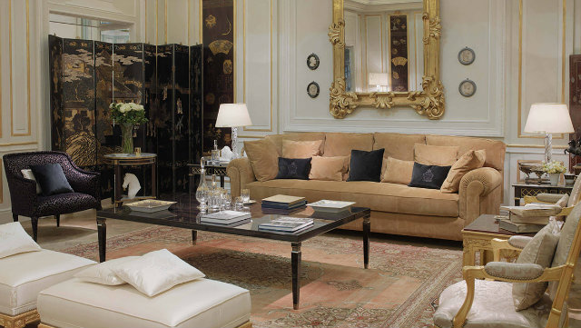 Luxury Brands You Can't Miss at Maison Et Objet Paris 2017 Maison Et Objet Luxury Brands You Can't Miss at Maison Et Objet Paris 2017 Luxury Brands You Can   t Miss at Maison Et Objet Paris 2017 4