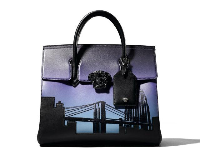 The 7 Cities of Versace versace The 7 Cities of Versace The 7 Cities of Versace 6