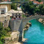 10 Destinations You Should Visit In 2017