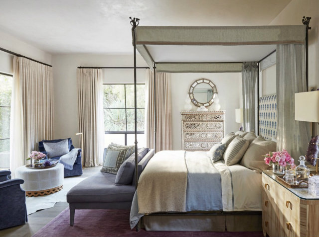 Gorgeous Bedroom Ideas 8 gorgeous bedroom ideas for you to copy