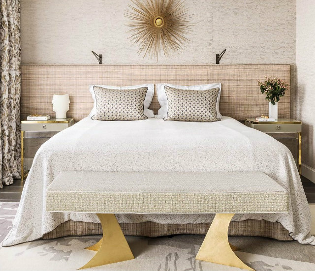 8 Gorgeous Bedroom Ideas For You To Copy Bedroom Ideas 8 Gorgeous Bedroom  Ideas For You