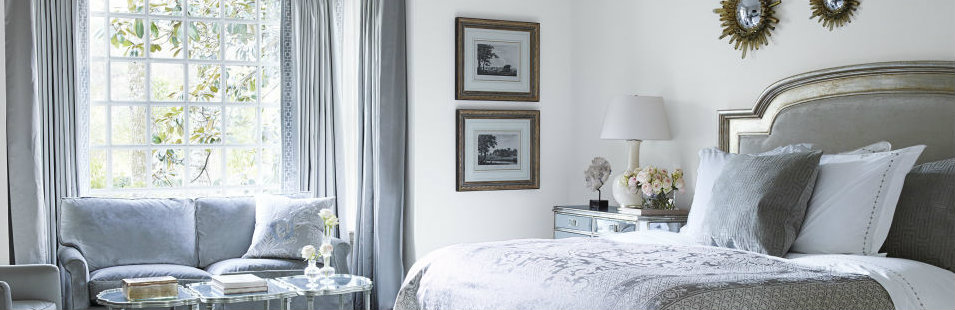 8 Gorgeous Bedroom Ideas For You To Copy Love Happens Magazine