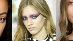 Best Makeup Trends to try in Spring 2017