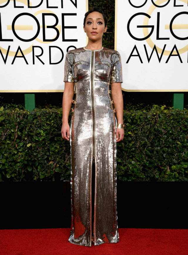 The Best Looks from the 2017 Golden Globes Awards golden globes awards The Best Looks from the 2017 Golden Globes Awards The Best Looks from the 2017 Golden Globes Awards 7