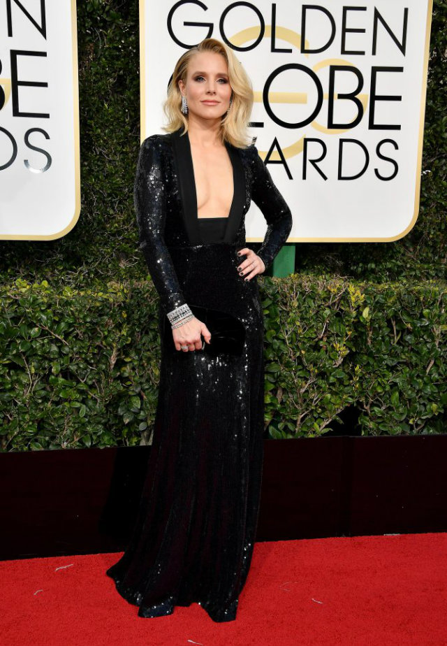 The Best Looks from the 2017 Golden Globes Awards golden globes awards The Best Looks from the 2017 Golden Globes Awards The Best Looks from the 2017 Golden Globes Awards 8